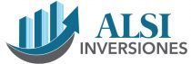ALSI Inversiones